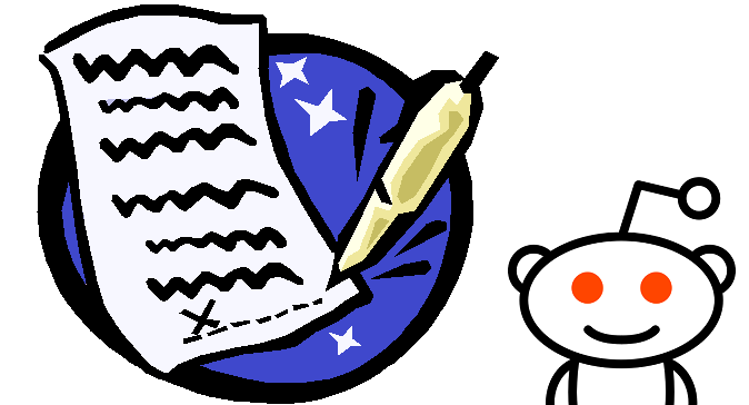 How to Post on Reddit – Beginner's Guide (with Pictures)