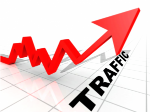 increasetraffic