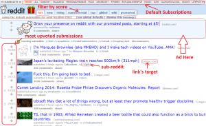 reddit-example-01