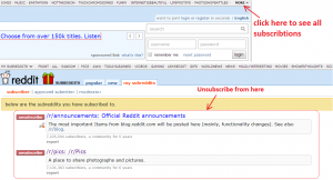 reddit example 03 1 300x162 - How to Use Reddit – The Beginner's Guide