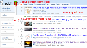 reddit example 04 1 300x167 - How to Use Reddit – The Beginner's Guide