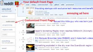 reddit-example-04