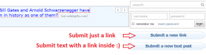 reddit how to submit link 1 300x81 - How to Use Reddit – The Beginner's Guide