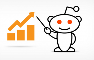 reddit traffic 1 300x194 - How to Use Reddit – The Beginner's Guide