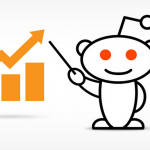 How to Use Reddit – The Beginner's Guide