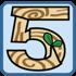 Five-Year Club