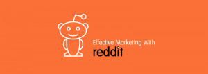 20160811Reddit 300x107 - How to Win Clients and Influence Markets with buy reddit upvotes