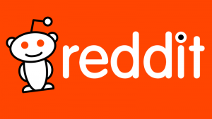 reddit combo 1920 800x450 300x169 - Buy Reddit Upvotes 20 Tips That Will Help You Promote On Reddit