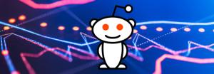 reddit header 768x265 300x104 - Buy Reddit Upvotes and Utilize Reddit as a Crowdsourcing Strategy
