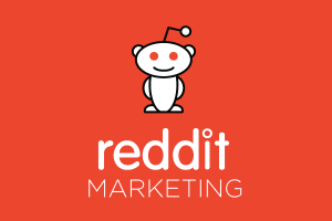 reddit marketing1 300x200 - 101 Ideas For Buy Reddit Upvotes