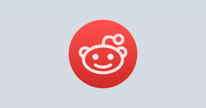 Find A Quick Way To buy reddit upvotes