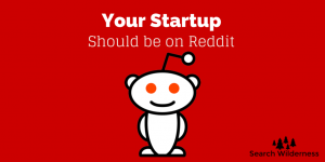 startups on reddit header 300x150 - How To Turn buy reddit upvotes Into success