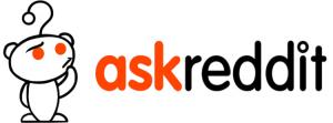 video marketing askreddit e1430094658342 750x277 300x111 - Stop Wasting Time and Start Buy Reddit Upvotes